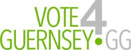 Vote4Guernsey